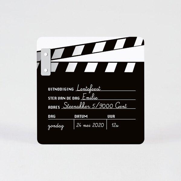 filmklapper-als-uitnodiging-TA1227-1400005-03-1