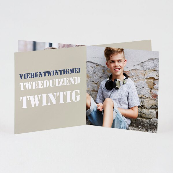 trendy-3d-fotokaart-TA1227-1400009-03-1