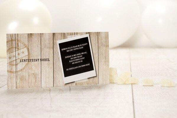 trendy-uitnodiging-communie-met-polaroid-en-houtmotief-TA1227-1400022-03-1