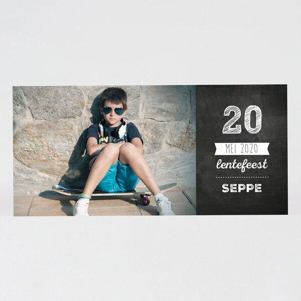 leuke-fotokaart-zwart-krijtbord-TA1227-1500006-03-1
