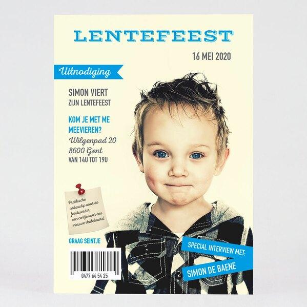 magazinekaart-blauw-of-roze-TA1227-1500012-03-1