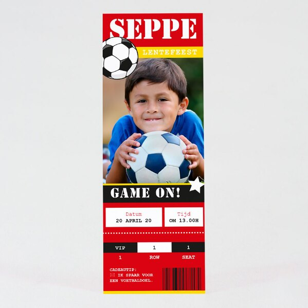 voetbalticket-rood-TA1227-1500015-03-1