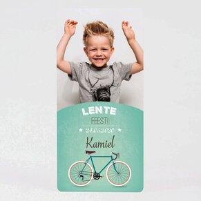 sportieve-fotokaart-met-retro-koersfiets-TA1227-1500019-03-1