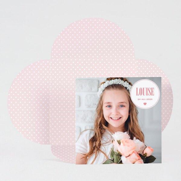 mooie-kaart-en-luxe-pochette-oudroze-TA1227-1500023-03-1