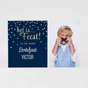 feestelijke-fotokaart-met-goudfolie-TA1227-1500028-03-1