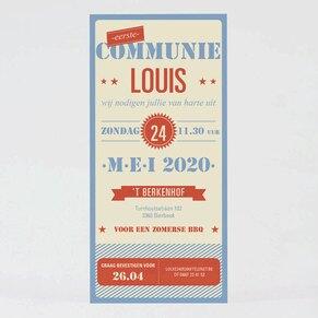 stoer-kaartje-met-leuke-lettertypes-TA1227-1500030-03-1