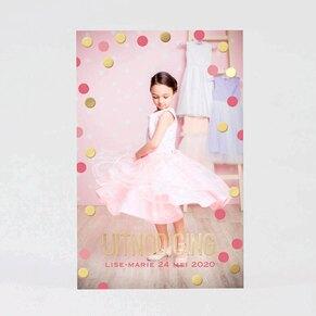 fotokaart-met-glinsterende-confetti-TA1227-1600007-03-1