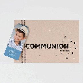 carte-communion-craft-originale-TA1227-1600009-02-1