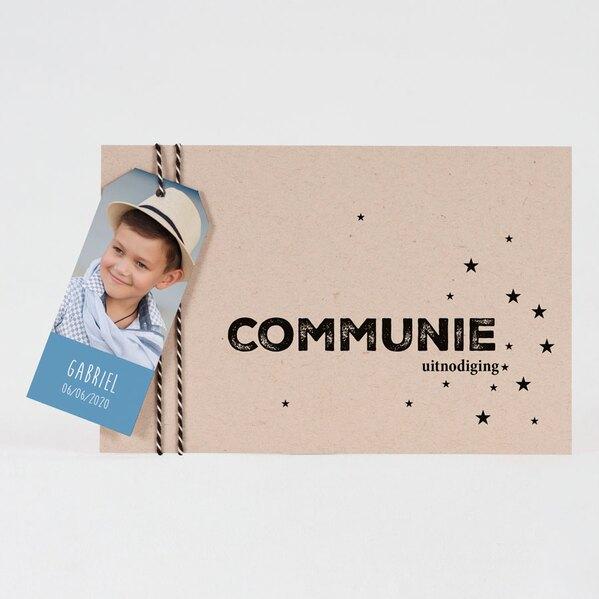 uitnodiging-communie-eco-met-fotolabel-TA1227-1600009-03-1