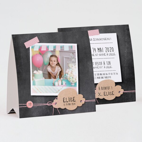 carte-invitation-communion-chevalet-fille-TA1227-1600031-02-1