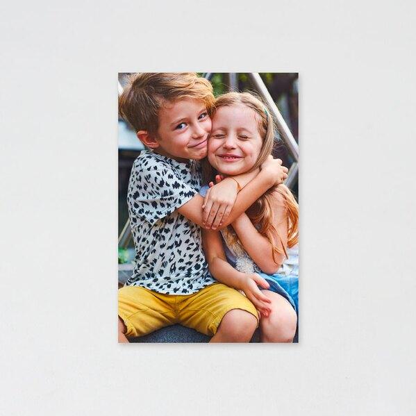 fotokaart-communie-uitnodiging-TA1227-1700002-03-1