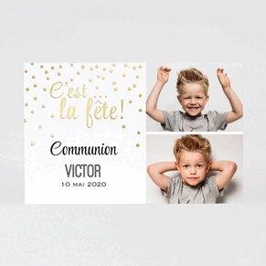 invitation-communion-petits-pois-TA1227-1700008-02-1