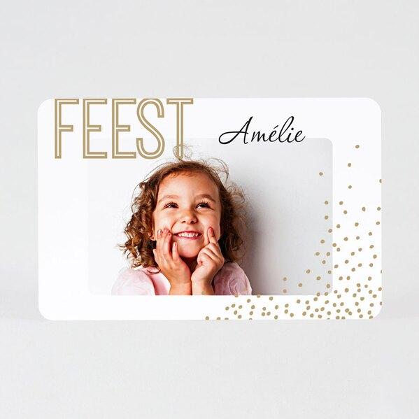 feestelijke-communie-uitnodiging-met-confetti-TA1227-1700011-03-1