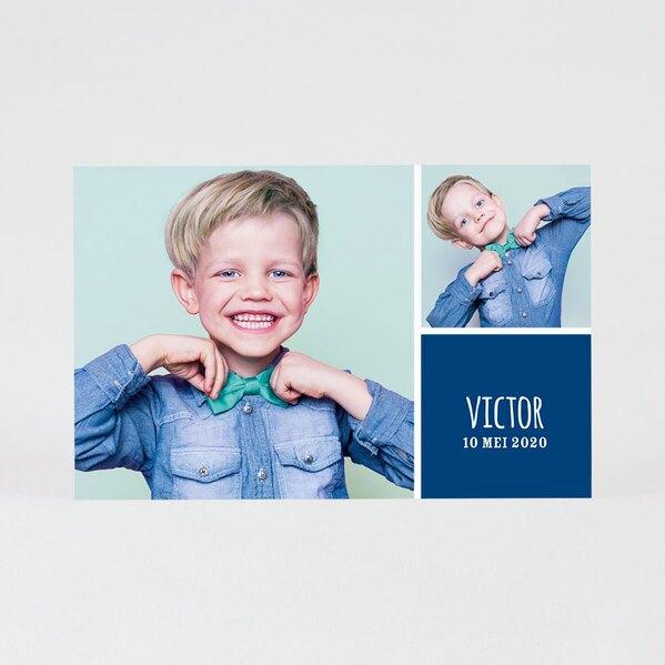 kleurrijk-communiekaartje-met-foto-s-TA1227-1700013-03-1
