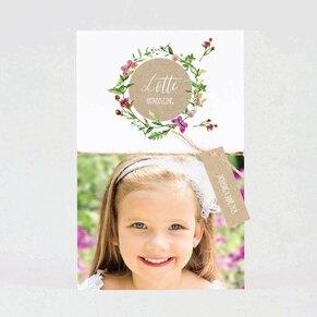 uitnodiging-voor-communie-of-lentefeest-met-bloemenkrans-TA1227-1700024-03-1