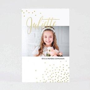 carte-d-invitation-communion-confettis-et-dorure-TA1227-1700034-02-1