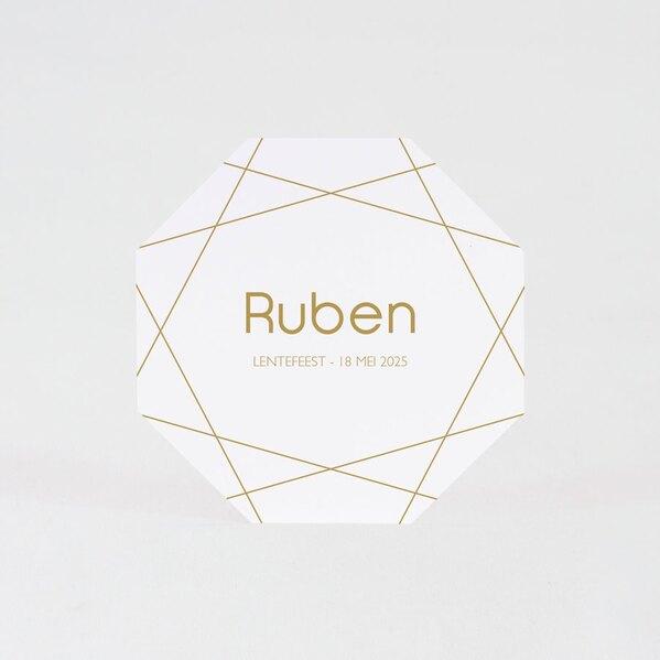 achthoek-uitnodiging-met-motief-in-goudkleur-TA1227-1800014-03-1