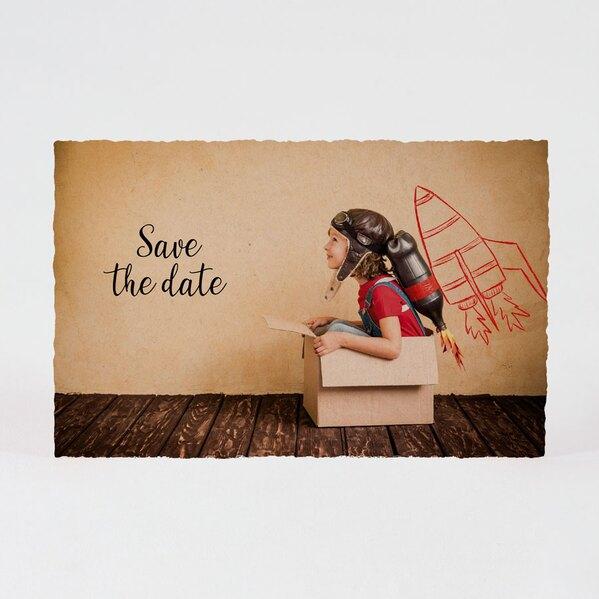 save-the-date-kaart-postkaart-met-stoere-kartelrand-TA1227-1800029-03-1