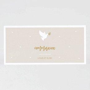carte-invitation-communion-colombe-TA1227-1800030-02-1