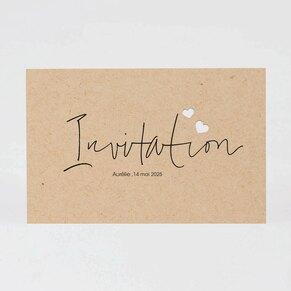 carte-invitation-communion-eco-coeurs-decoupes-TA1227-1800040-02-1