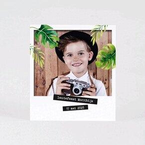 bohemian-polaroid-uitnodiging-TA1227-1900010-03-1