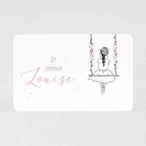 invitation-communion-silhouette-sur-balancoire-bords-arrondis-TA1227-1900011-02-1