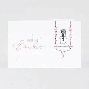 faire-part-communion-silhouette-sur-balancoire-TA1227-1900012-02-1