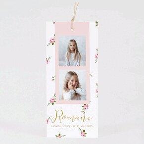 carte-communion-marque-page-fleurs-et-dorure-TA1227-1900022-02-1