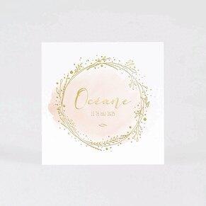 carte-invitation-communion-aquarelle-rose-et-couronne-doree-TA1227-1900026-02-1
