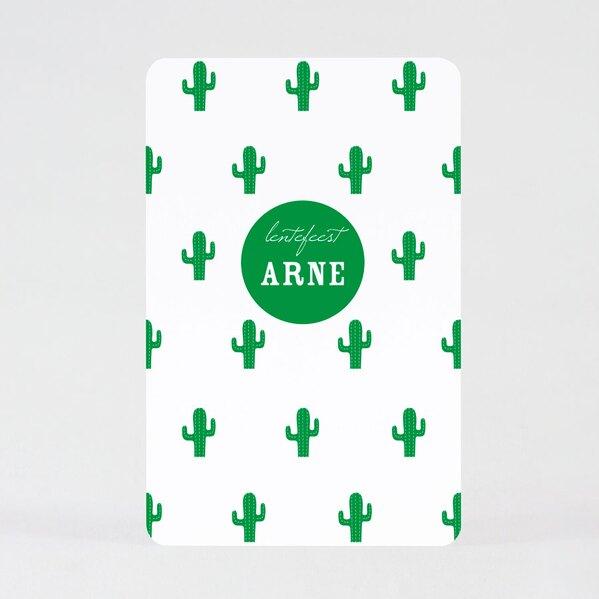 uitnodiging-met-cactussen-TA1227-1900034-03-1