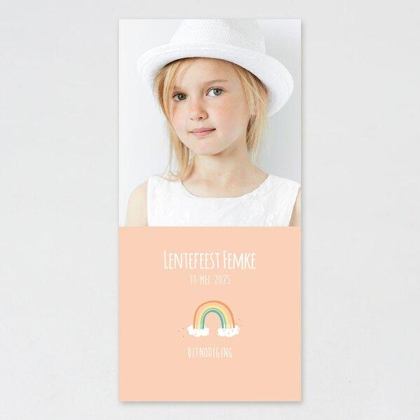 staande-uitnodiging-met-kleurrijke-regenboog-en-foto-TA1227-1900038-03-1
