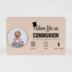 carte-invitation-communion-kraft-et-badge-photo-TA1227-1900039-02-1