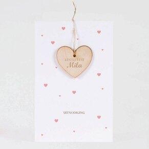 uitnodiging-communie-met-houten-hartje-TA1227-1900042-03-1