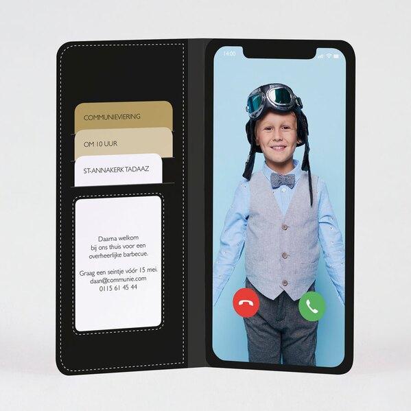 smartphone-pochette-uitnodiging-vormsel-TA1227-1900052-03-1