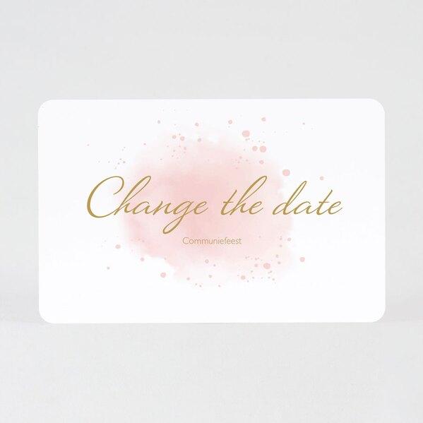 elegante-change-the-date-communiekaart-TA1227-2000005-03-1