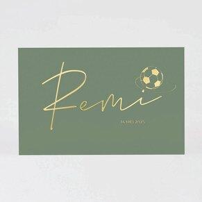 stijlvolle-uitnodiging-met-naam-en-symbool-in-goudfolie-TA1227-2100002-03-1