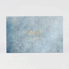 communie-uitnodiging-met-goudfolie-op-linnenmotief-TA1227-2100004-03-1