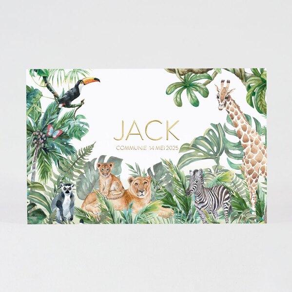 jungle-uitnodiging-met-goudfolie-TA1227-2100006-03-1