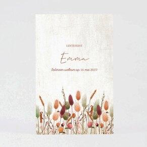 retro-communiekaartje-met-tekening-van-mooie-droogbloemen-TA1227-2100021-03-1