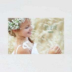 communie-of-lentefeest-uitnodiging-met-mooie-foto-TA1227-2100025-03-1