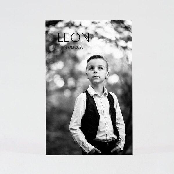 stijlvol-kaartje-vormsel-met-foto-en-naam-TA1227-2100028-03-1