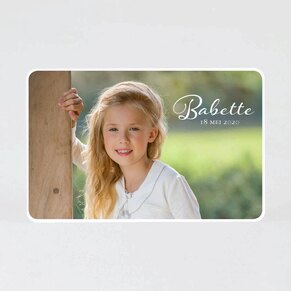 liggende-fotokaart-met-beige-TA1228-1300031-03-1