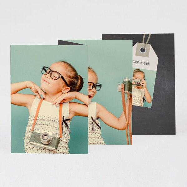 5-luik-fotokaart-met-krijtbord-TA1228-1400001-03-1