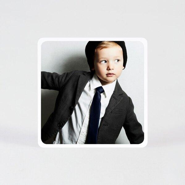 vierkante-fotokaart-met-krijtbord-en-afgeronde-hoeken-TA1228-1400002-03-1