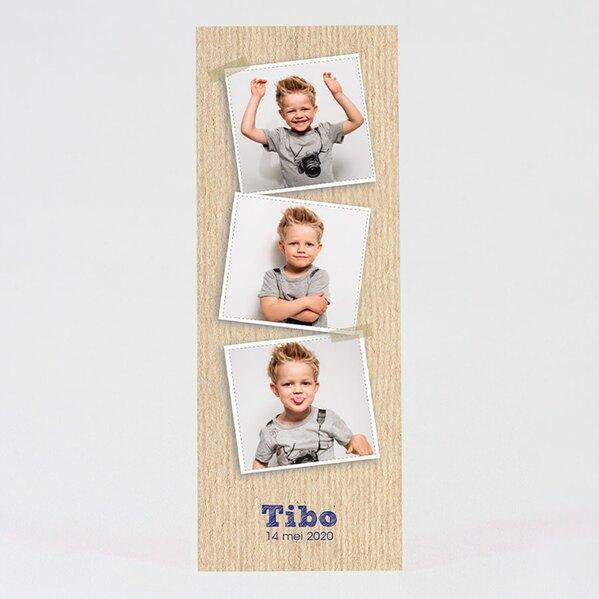 leuke-kaart-met-verschillende-foto-s-TA1228-1500006-03-1