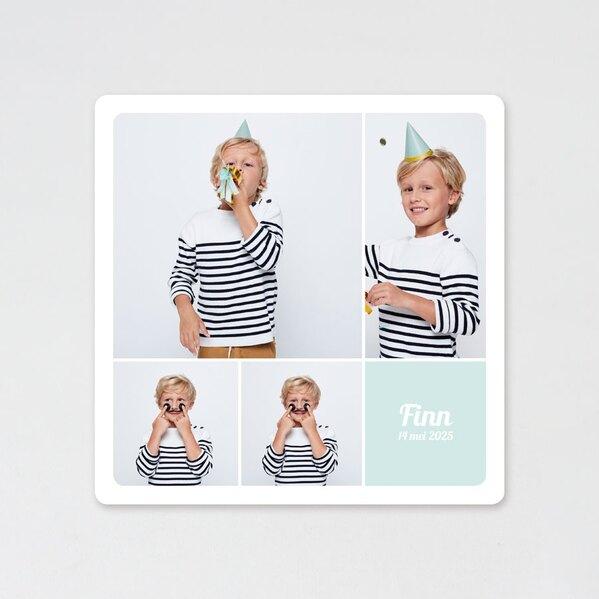 communie-bedankkaartje-met-vrolijke-fotomix-TA1228-1500017-03-1