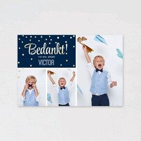 feestelijk-bedankkaartje-met-fotomix-en-goudfolie-TA1228-1500027-03-1