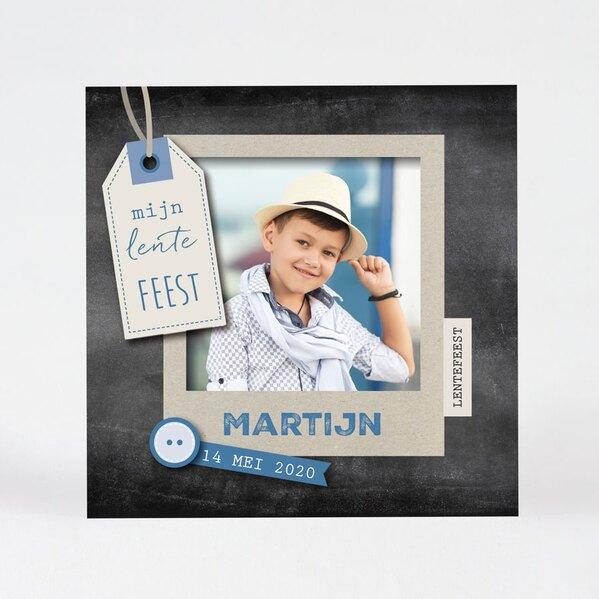 krijtbord-fotokaart-met-blauwe-accenten-TA1228-1600001-03-1
