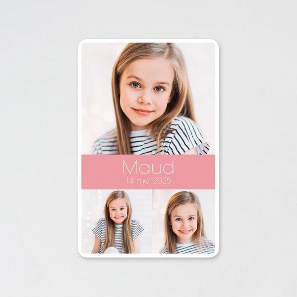 bedankkaartje-vrolijke-fotocollage-TA1228-1600018-03-1