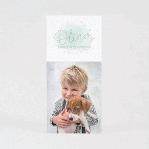 carte-de-remerciements-communion-marque-page-taches-aquarelle-vert-menthe-TA1228-1800015-02-1
